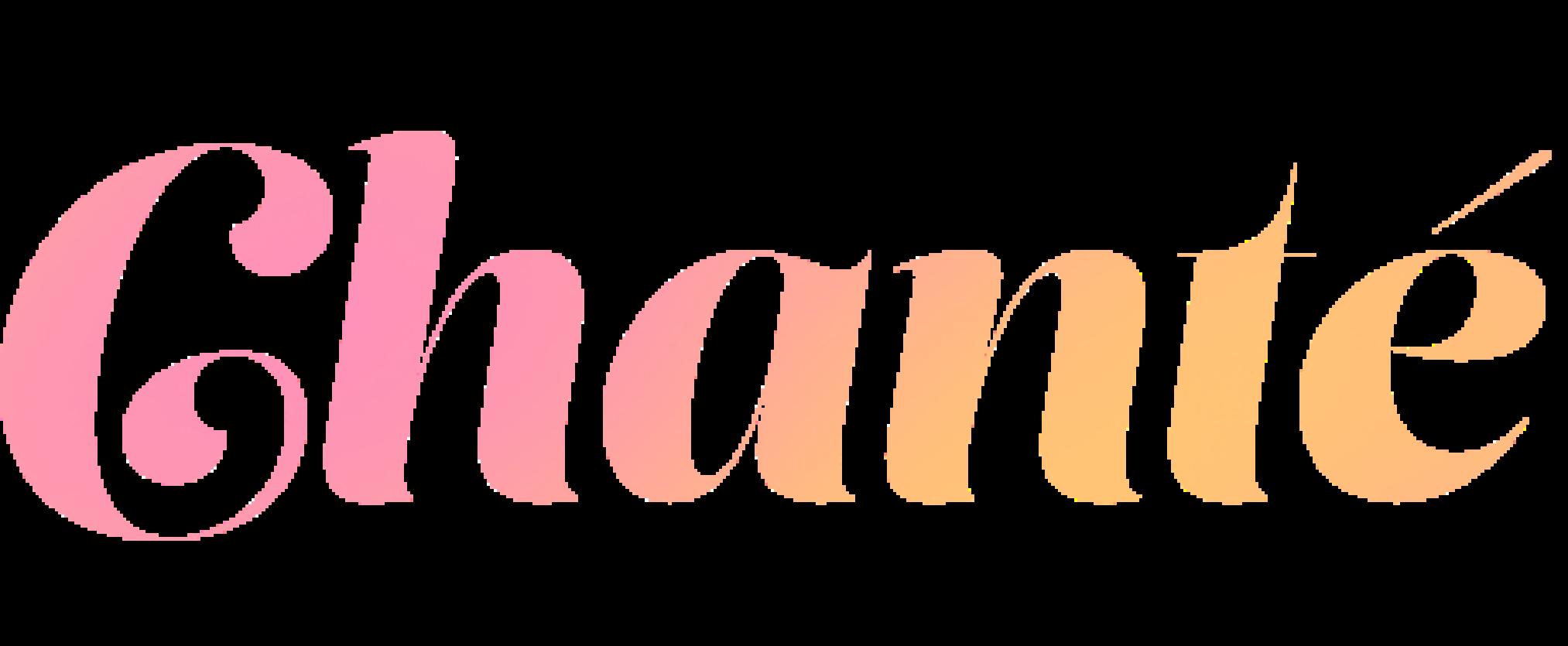都筑ふれあいの丘 Lesson room Chanté